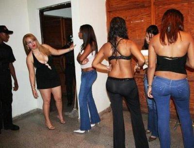 prostibulos ecuador anuncios de prostitutas en vitoria